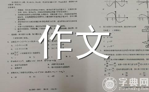 【难忘的淘宝节作文】